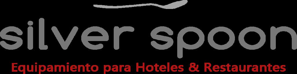 Silver Spoon | Equipamiento para Hoteles & Restaurantes